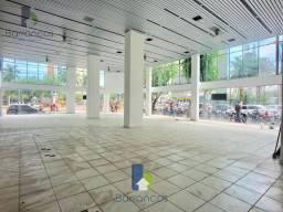 Título do anúncio: Loja comercial para alugar em Centro, Araçatuba cod:98