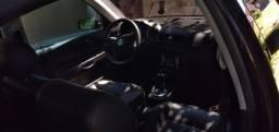 Título do anúncio: VW bora