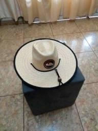 Título do anúncio: Chapéus variados modelos (temos mais modelos além das fotos)