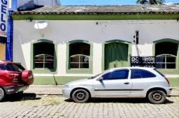 Título do anúncio: Casa à venda com 4 dormitórios em Centro, Antonina cod:140966