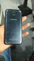 Vendo telefones novos e usados