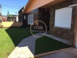 Casa à venda no bairro São Sebastião - Porto Alegre/RS