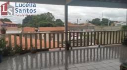 CASA COMERCIAL NA ZONA NORTE