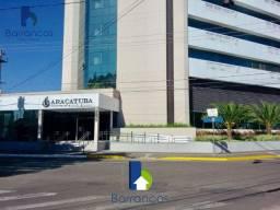 Título do anúncio: Sala em Centro - Araçatuba
