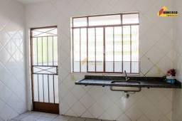 Apartamento para aluguel, 3 quartos, 1 vaga, ANTONIO FONSECA - CAPELINHA/MG