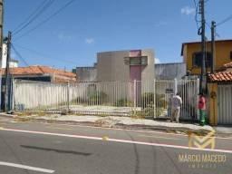 Escritório à venda, 240 m² por R$ 790.000 - São João Do Tauape - Fortaleza/CE