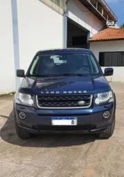 Freelander 2 SE SD4 diesel