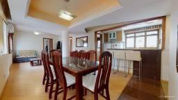 Apartamento à venda com 3 dormitórios em Petrópolis, Porto alegre cod:AP0018_CFNI