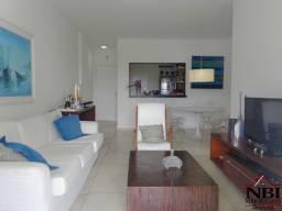 Apartamento Barra da Tijuca - Blue Vision, 4 quartos (NBI 431 BVI)