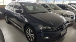 Título do anúncio: Volkswagen Virtus Comfortline 1.0 200 TSI