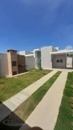 Casa à Venda - Aquiraz