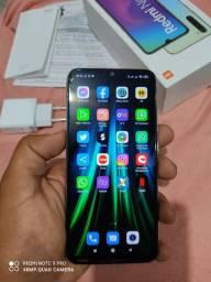 Redmi Note 8 32gb