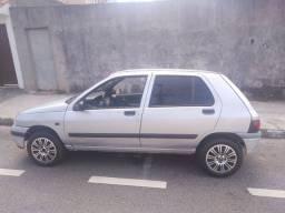 Renault Clio RN 1997