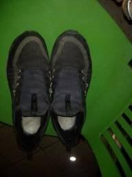 Título do anúncio: Tênis, Sapato