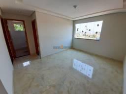 Título do anúncio: Apartamento à venda com 2 dormitórios em Maria helena, Belo horizonte cod:18301