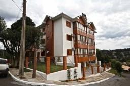 Título do anúncio: GRAMADO - Apartamento Padrão - Vila Prinstrop