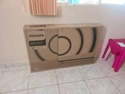 """Título do anúncio: Smart TV 50"""" 4k UHD LED"""