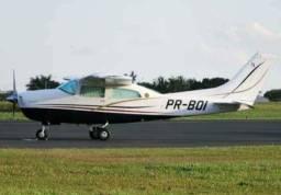 Título do anúncio: Compre seu primeiro avião com parcelamento próprio da empresa