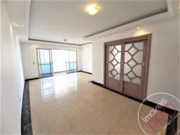 Título do anúncio: Apartamento 144m² com varanda para Locação em Moema