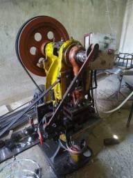 Máquina de Concertina