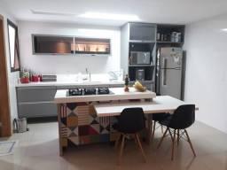 Título do anúncio: Apartamento para venda tem 130 metros quadrados com 3 quartos em Praia do Pecado - Macaé -