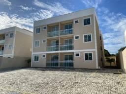 Apartamento em Condomínio na Pavuna de 2 quartos