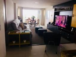 Título do anúncio: Apartamento para aluguel e venda tem 202 metros quadrados com 4 quartos