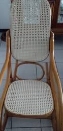 Vendo cadeira Gerdau.