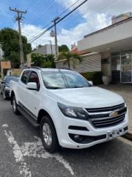 S10 LT 2017/2018  AUTOMÁTICA