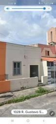 Casa no São Gerardo