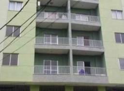 Título do anúncio: Alugo apartamento no outeiro 1200 com condomínio