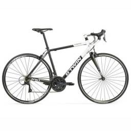 Bicicleta Speed B-TWIN Triban 520