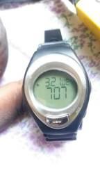 Relógio oregon scientific