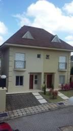 Casa em Condomínio Cajuru Sorocaba