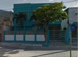 Casa para comércio - Centro