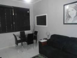 Título do anúncio: Apartamento à venda com 1 dormitórios em Engenho novo, Rio de janeiro cod:TIAP10162