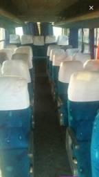 Micro onibus - 2000