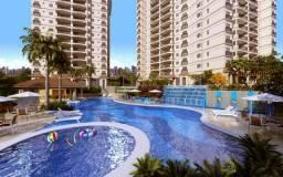 (A269)- 3 Suítes , 79 m²,2 Vagas, Santos Dumont, Dunas,De Lourdes