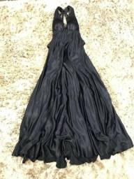 Vestido Nakisska