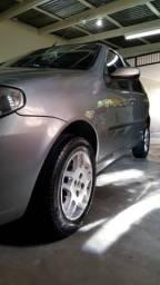 Vendo Fiat Pálio ano 2006 - 2007 série 30 anos. - 2007