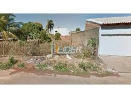 Terreno à venda em São jorge, Uberlândia cod:23332