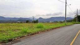 Terreno Estrada Nova