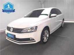 Volkswagen Jetta 2.0 tsi highline 211cv gasolina 4p tiptronic - 2016