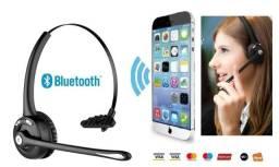 Fone Atendimento Celular Bluetooth Call Center