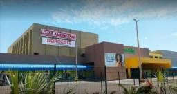 Vendo! Sala/loja comercial - Cocais Shopping, Centro, Timon-MA