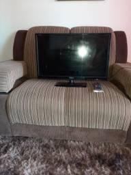 Vendo tv philco