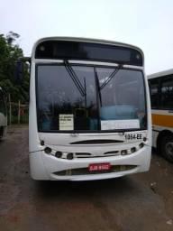 Ônibus Urbano 2004 - 2004