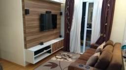 Apartamento Innova São Francisco