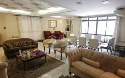 RP - Apartamento Projetado/ 4 suítes/ Renascença