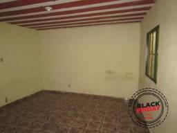 Casa de Vila - CACUIA - R$ 1.500,00
